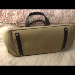 Tumi Bags - Tumi Signature Bag